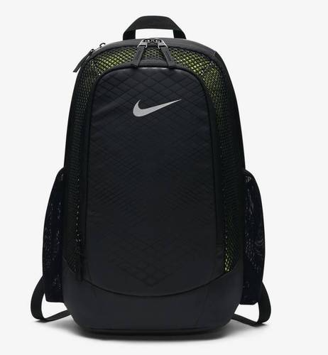 Nike Black Backpack b27e1f7239b8c