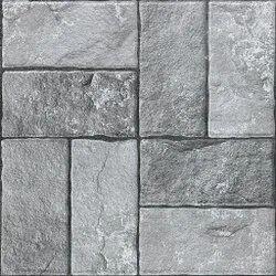 Johnson Endura Designer Collection Tiles