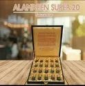 AL-AMREEN Super 20 Combo Attar