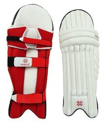 Hikco Platinum Batting Pad