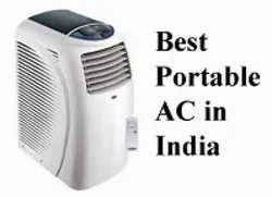 Tower Air Conditioner On Rent
