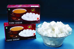 Specialty Sugar  Products