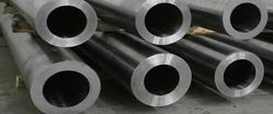 Hydraulic MS Pipes