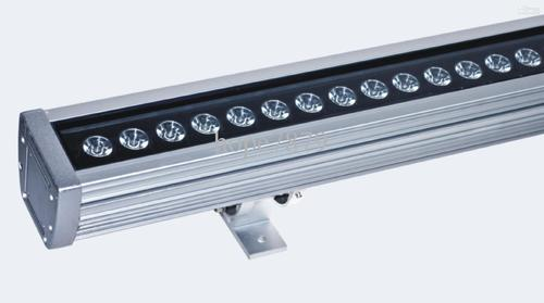 Wall washer led light at rs 2500 number wall washer light wall washer led light aloadofball Choice Image