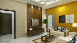 Interior Design Home Decor