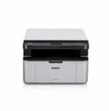 Brother Laser Printer DCP-1601