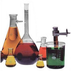 Pure Pharmaceutical Chemical, 25 Kg, 50 Kg