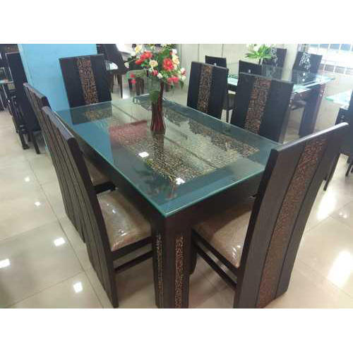 buy popular 75c0f 3e730 Modern Dining Table Set