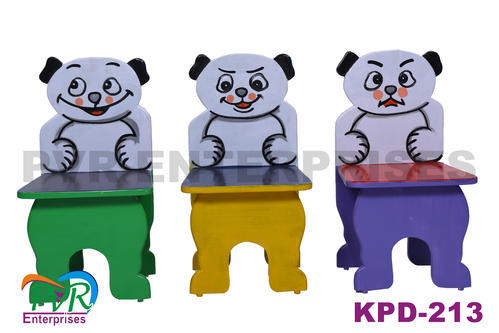 Cool Single Panda Chair For Kids Gmtry Best Dining Table And Chair Ideas Images Gmtryco