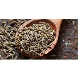 55 Kg Cumin Seed