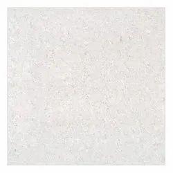 Marvelano Pista Vitrified Tiles