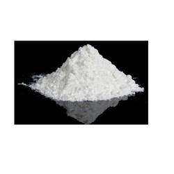 10 Micron Silica Powder