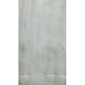 BSY Satin Fabric