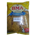 Bombay Mixture, Packaging Size: 400 Grams