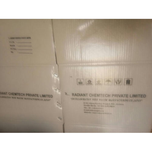 6-10 Kg 0-1 Kg Coloured Corrugated Box