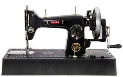 Link Deluxe Sewing Machines