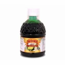Noni Juice with Garcinia, Packaging Type: Bottle, Packaging Size: 400ml