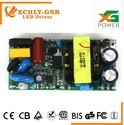 AC-DC Street Light LED Driver