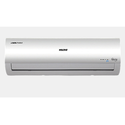 183V CZT Voltas Inverter Split Air Conditioners