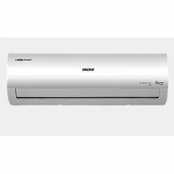 Split AC 183V CZT Voltas Inverter Split Air Conditioners