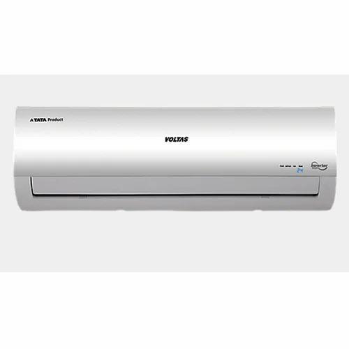 69fed2a58d3 Split AC 183V CZT Voltas Inverter Split Air Conditioners - Star ...