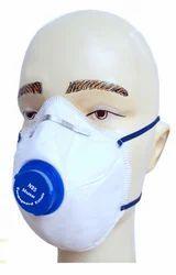 Magnum N95 Safety Dust Masks
