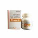 Tenofovir Disoproxil Fumarate IP