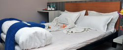 Suites Room Rental Service