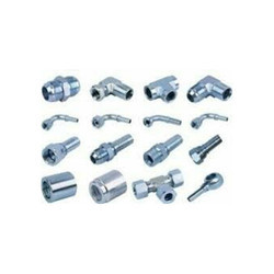 Steel Hydraulic Fittings, for Automobile
