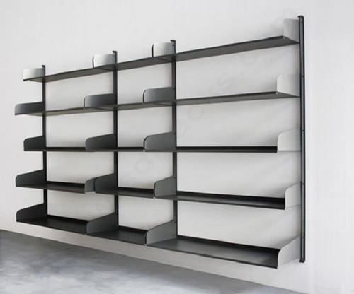 Book Racks Books Rack Manufacturer From Chennai