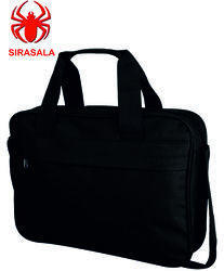 Corporate Business Bags