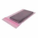 Reclosable Poly Bag, Capacity: Upto 1 Kg