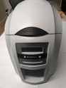 Magic Card PVC Printer