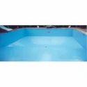 Jacuzzi Waterproofing Service