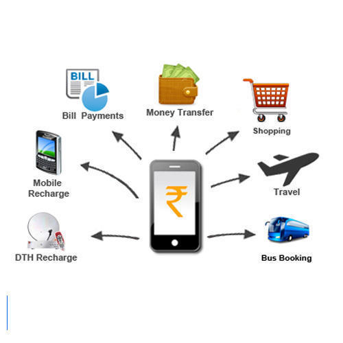 Electricity Bill Payment API Service Provider - API (Hotel