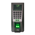 Biometric Finger print Access Control System