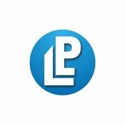 Partnership Industrial LLP Registration, in Pan India