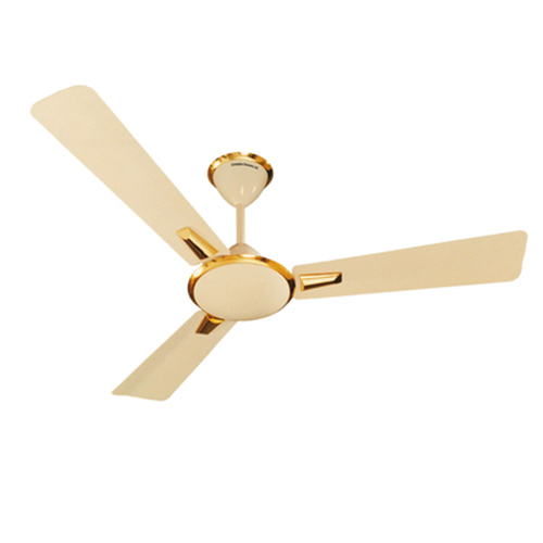 Crompton ceiling fan at rs 2500 piece ceiling fans sur sangam crompton ceiling fan aloadofball Choice Image