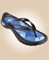 43fa8695dfd0 Apl Hawaiian Beach Women Slipper