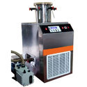 Laboratory Freeze Dryer -85 Deg C