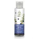 Juniper Berry Hydrosol Floral Waters