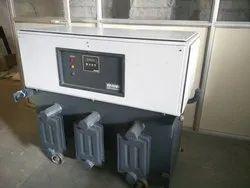 Krykard Single Phase Voltage Stabilizer