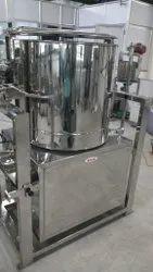 Sahith 30 Liter Tilting Wet Grinder