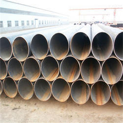 ASTM A139 Gr E Pipe