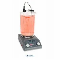 REMI 5 MLH Plus Magnetic Stirrers