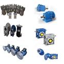 6 Watt Gear Motor