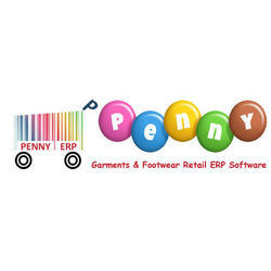 Penny Garment And Footwear Retail ERP Software