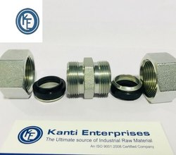 Eo 2 Fittings