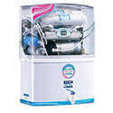 Abs Plastic Kent Ro Water Purifier