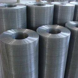 Aluminium Wire Mesh, for Industrial